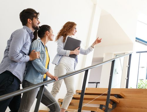 How to prepare for your new home inspection
