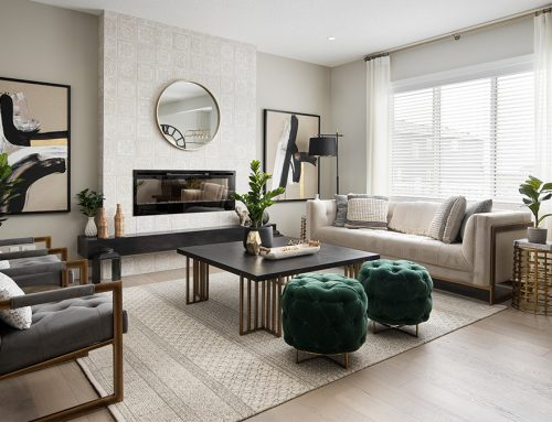 Shane Homes' floor plan customization program a hit with homeowners