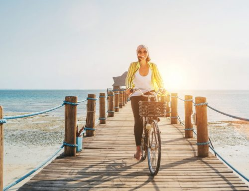7 Tips to Protect your home while on Vacation